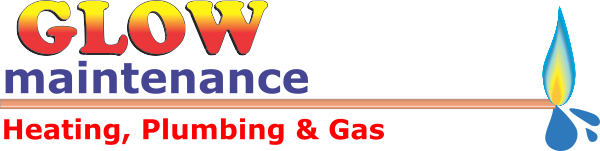 Glow Maintenance KT heating engineers and plumbers in Kingston Surbiton New Malden Esher Claygate all heating and plumbing works in Thames Ditton